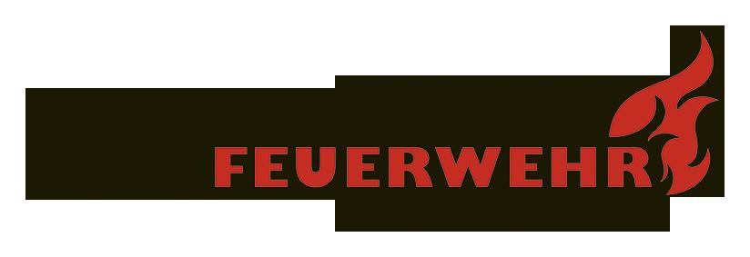 Freiwillige Feuerwehr Gelnhausen-West
